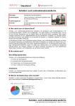 Steckbrief Schilder- und Lichtreklamehersteller/-in (m/w/d)